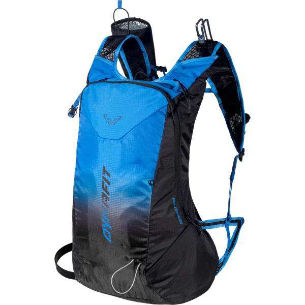 Dynafit Speed 28 Backpack