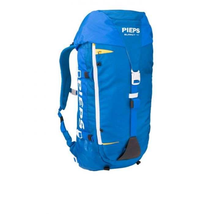 Pieps Summit 40 hátizsák