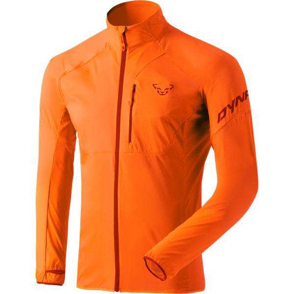 Dynafit ALPINE WIND JACKET MEN