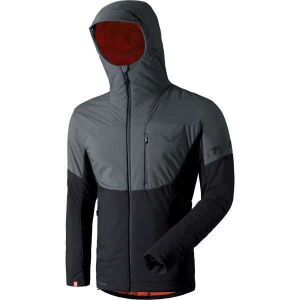 Dynafit FT PRO PRIMALOFT® HOOD JACKET MEN