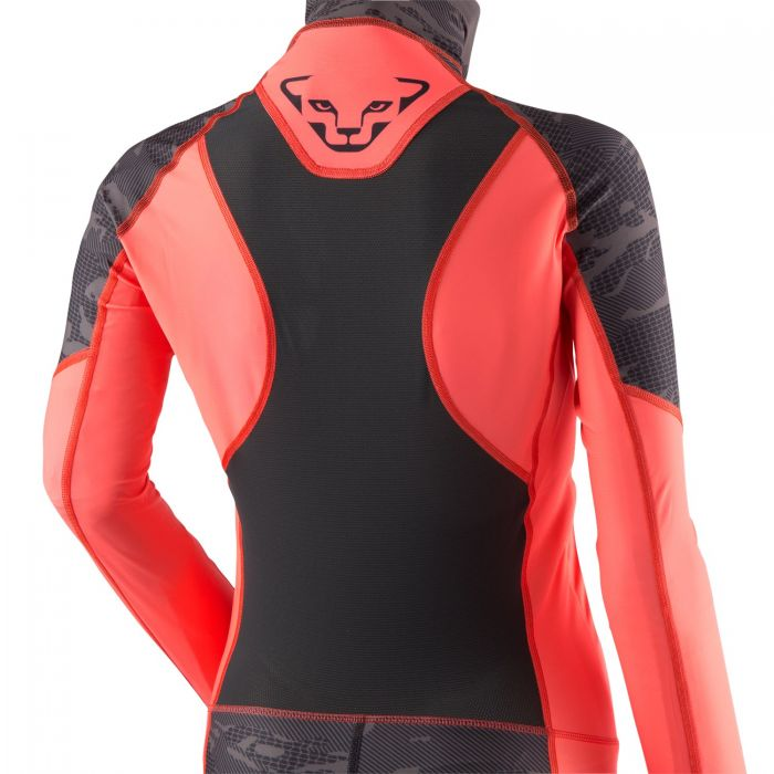 Dynafit DNA RACING SUIT WOMEN