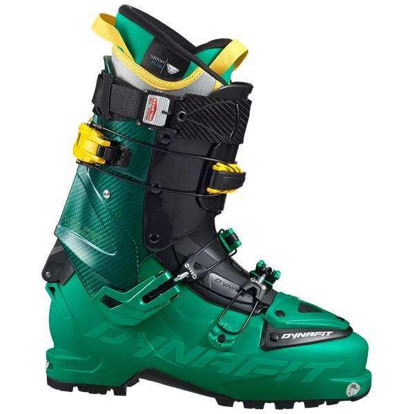 Dynafit Vulcan Boot
