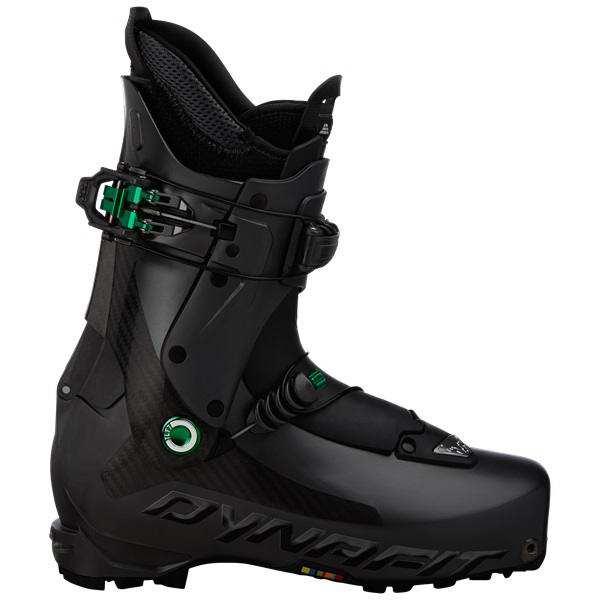 Dynafit Carbonio TLT 7 Boot