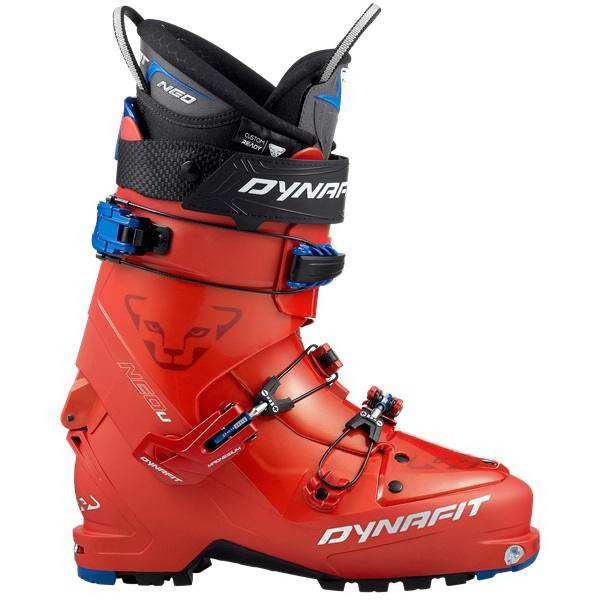 Dynafit NEO U - CR Boot