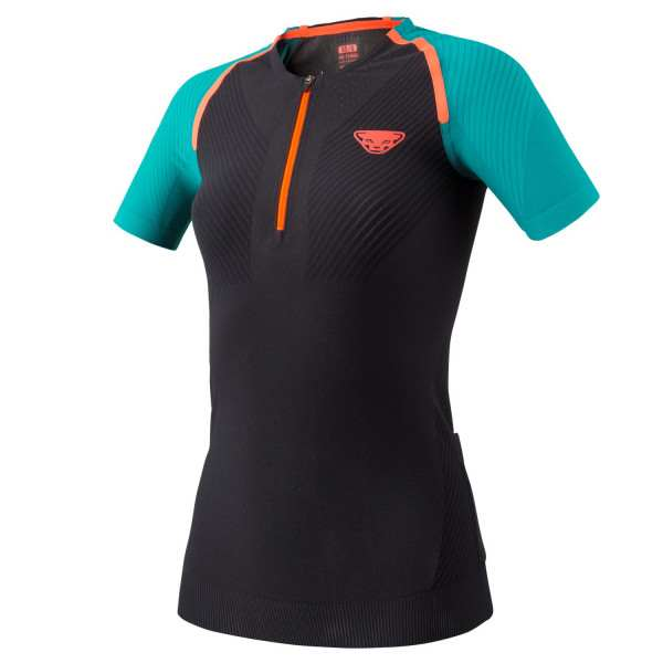 Dynafit ULTRA S-TECH S/S TEE WOMEN