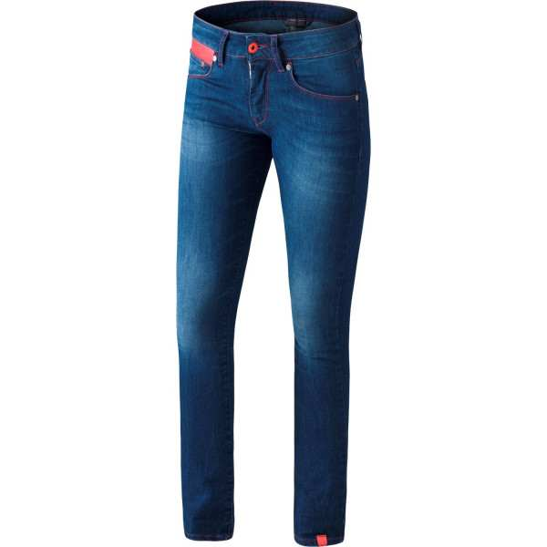 Dynafit 24/7 DENIM PANT WOMEN