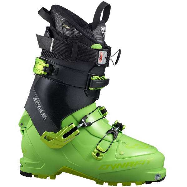 Dynafit Winter Guide CP Boot
