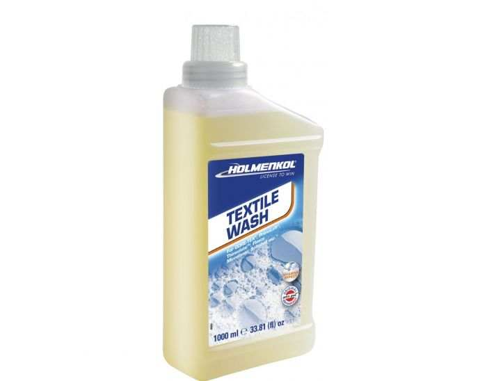 Holmenkol Textile Wash 1000ml