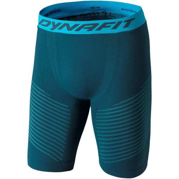 Dynafit SPEED DRYARN® MEN SHORTS