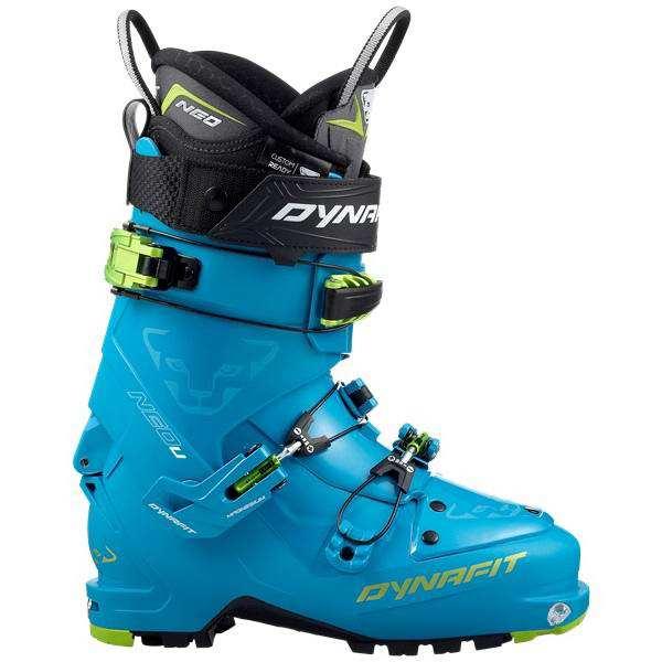 Dynafit NEO Women's U - CR Boot