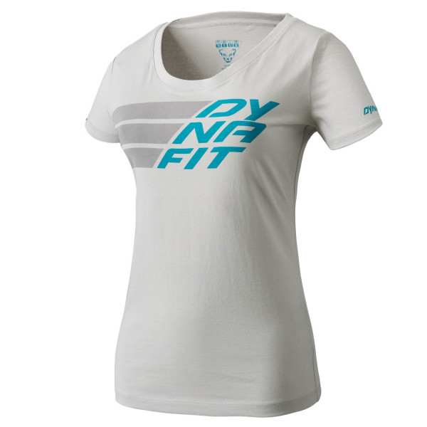 Dynafit GRAPHIC COTTON S/S TEE WOMEN