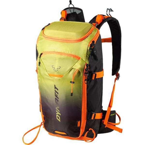 Dynafit Beast 32 Backpack